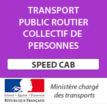 Transport Public Routier
